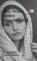 Anuario - Arte y Libertad VII