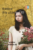 Anuario - Arte y Libertad XIII