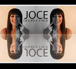 "CD digipack ""Double Face"""