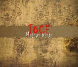 Joce- Album Multas Vitas