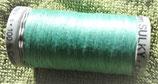 Sulky naaigaren mint groen