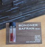 Bündner Safran