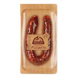 Chorizo Iberico Picante