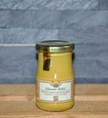 Dijon Senf mit Balsamessig und Honig