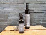 Hauseigenes Olivenöl