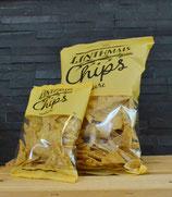 Mais-Chips