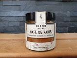 SoulSpice - Café de Paris