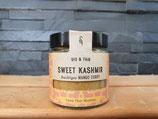 SoulSpice - Sweet Kashmir
