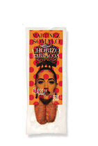 Grill-Chorizo Barbacoa Classic