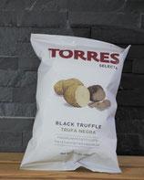 Torres Trüffelchips 40g