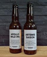 Artemis Saison 33cl