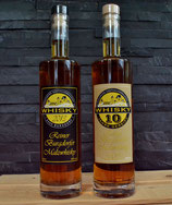 Burgdorfer Whisky 50cl