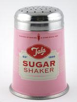 Zuckerstreuer rosa TALA
