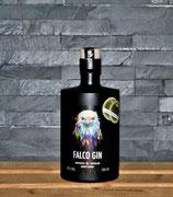 Falco Gin