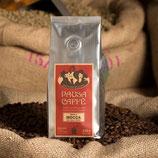 Pausa Caffè Mocca 250g