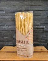 Pasta Trenette