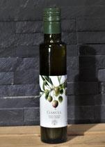 Gasull Olivenöl