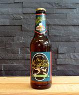 Berner Münschi Bier 0.33l