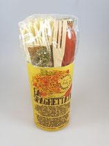 "Geschenkset ""La Spaghetata"""