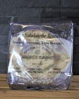 Tortas Gaviño