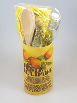 "Geschenkset ""Al Limone"""