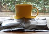 ダンク式コーヒーバッグ 10個 (簡易包装)