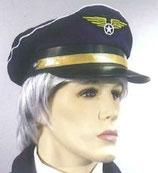 Pilotenhut