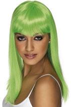 Perücke Glamourama - 12 Farben