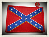 "Patch ""Rebel Flag"""