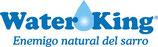 Eliminador de sarro ecologico Modelo WK-1 Uso Domestico