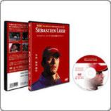 セバスチャン・ローブ DVD写真集