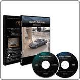 ユーノス コスモ DVD