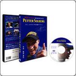 ペター・ソルベルグ DVD写真集