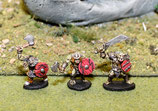 ORC WARRIORS 1 - GUERRIERS ORQUES 1