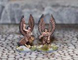 HARPIES - HARPIES