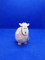Grit das Schaf