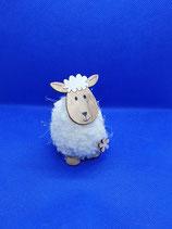 Fritz das Schaf