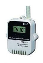 RTR-501B Temperaturlogger
