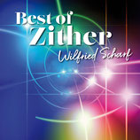 Best of Zither
