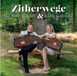 Zitherwege