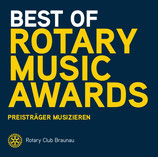 Best of Rotary Music Awards