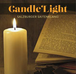 Candle Light - Salzburger Saitenklang