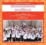 Friedensmesse aus Österreich