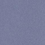 Warmer Strickstoff blau