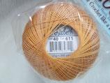 Lizbeth40/611(Gold)