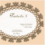 『Fantasia 3 / ファンタジア3』