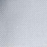 コスモ#100/31  麻オックスフォード(シルバーグレー)