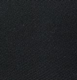 ナイロンワッシャー ブラック