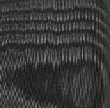 オリジナルモアレ col.22黒