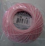 Lizbeth40/619(Baby Pink)